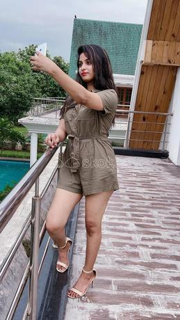 pooja-hi-profile-independent-erotic-call-girl-in-all-over-hyderabad-big-0