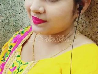 CALL GIRLS SERVICE KOCHI (24/7 Available) 100% Trusted & Safe INDEPENDENT V.I.P MODELS VIDEO CALL100% SATISFACT