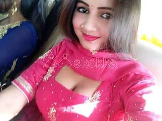 CALL ANITA MADURAI HIGH-PROFILE MODEL & COLLEGE GIRLS ONLY INDEPENDENT CALL GIRL REAL SEX SERVICE VID