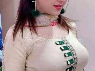 CALL 88253payal 14836 FOR SERVICE INDEPENDENT ESCORT SERVICE24 HRS INCALL AND OUTCALL SERVICES AVAILABLE