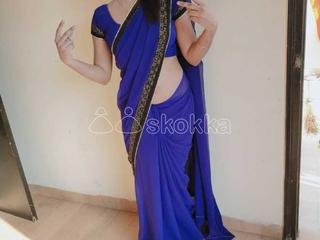 89299 Anushka 06804 GURGAON INDEPENDENT CALL GIRL 24x7