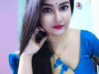 Nagpur escort service VIP 24 hours available call meNagpur escort service VIP 24 hours available genuine call girl Nagpur escort service VIP 24 hours