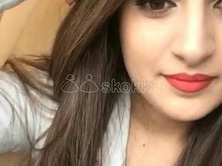 Safe 62808 ESCORT 05135 @SECURE HIGHCLASS CALK GIRLS SERVICE AFFORDABLE RATE 100% satisfaction, FULL ENJOYMENT COPERATIVE MODEL AVAILABLE