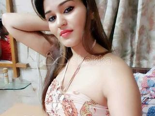 100% video call service only for genuine customers