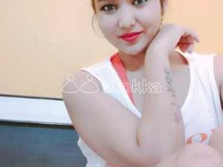 Live video calling service full open 24 hour available full enjoy