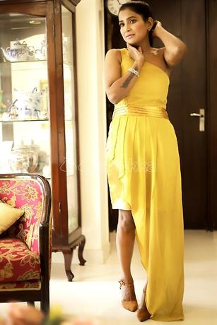 top-model-hot-independent-escort-service-in-hyderabad-only-for-hotel-big-3
