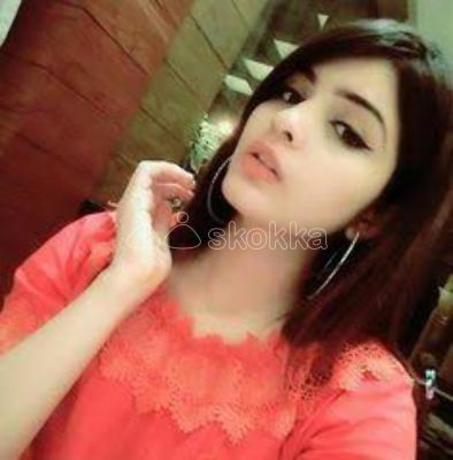 miss-pari-all-type-service-available-in-all-surat-no-adwance-pyment-big-3