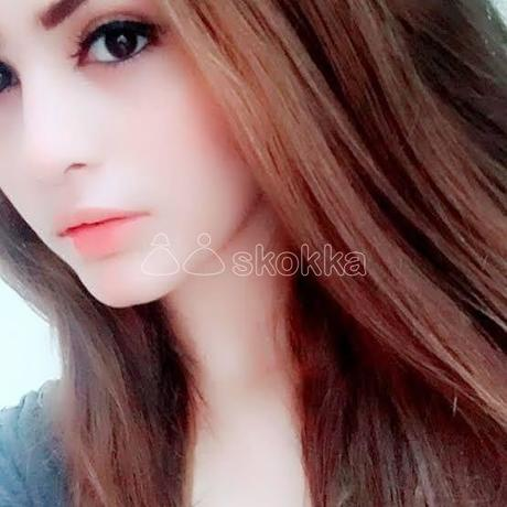 miss-pari-all-type-service-available-in-all-surat-no-adwance-pyment-big-4