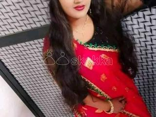 Call me priya patel only for hand to hand paynent all vodadara call me 91621call11642