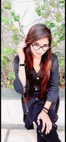 call-sapna-pune-ji-for-hot-decent-beautiful-college-girls-and-models-for-a-to-z-satisfaction-big-1