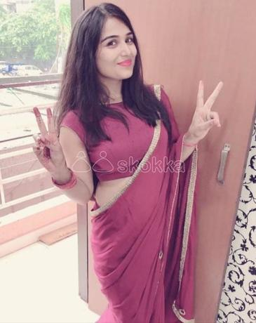 call-sapna-pune-ji-for-hot-decent-beautiful-college-girls-and-models-for-a-to-z-satisfaction-big-2