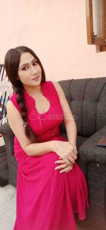 call-sapna-pune-ji-for-hot-decent-beautiful-college-girls-and-models-for-a-to-z-satisfaction-big-3