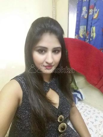premium-escort-service-in-gomti-nagar-lucknow-russian-foreigner-escorts-availble-in-affordable-rates-big-9