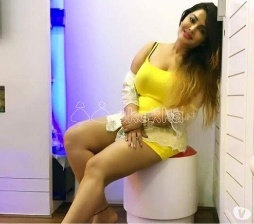 premium-escort-service-in-gomti-nagar-lucknow-russian-foreigner-escorts-availble-in-affordable-rates-big-11