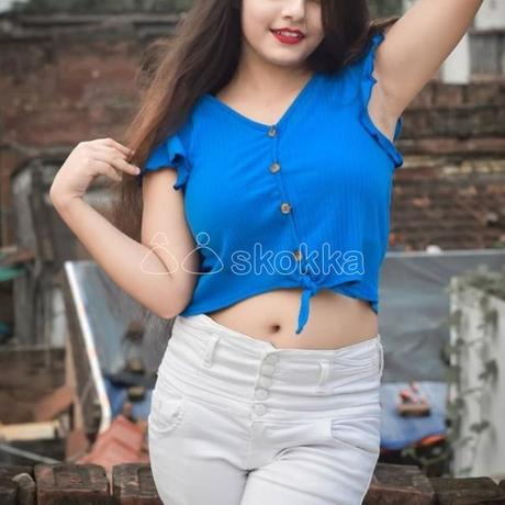 premium-escort-service-in-gomti-nagar-lucknow-russian-foreigner-escorts-availble-in-affordable-rates-big-8
