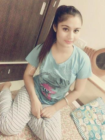 dial-for-sexy-silimy-hot-young-girls-for-escort-service-in-lucknow-247available-big-0