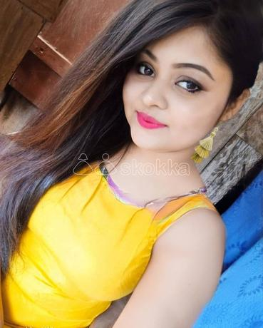 dial-for-sexy-silimy-hot-young-girls-for-escort-service-in-lucknow-247available-big-3
