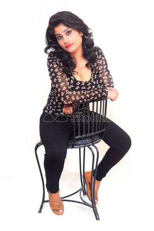 dial-for-sexy-silimy-hot-young-girls-for-escort-service-in-lucknow-247available-big-5