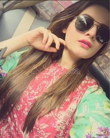 we-provide-high-profile-call-girls-book-now-lucknow-escorts-agency-instant-home-delivery-service-big-0