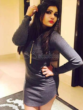 we-provide-high-profile-call-girls-book-now-lucknow-escorts-agency-instant-home-delivery-service-big-2