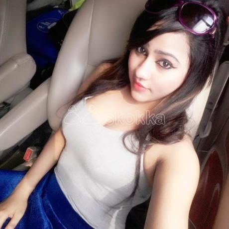 we-provide-high-profile-call-girls-book-now-lucknow-escorts-agency-instant-home-delivery-service-big-3