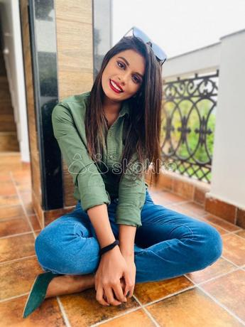 we-provide-high-profile-call-girls-book-now-lucknow-escorts-agency-instant-home-delivery-service-big-5