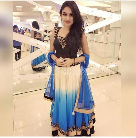 we-provide-high-profile-call-girls-book-now-lucknow-escorts-agency-instant-home-delivery-service-big-6