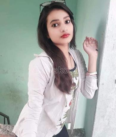 call-me-annu-91428-reddy-90129-hot-and-sexy-independent-college-girl-available-sir-high-profile-top-model-all-good-looking-and-full-satisfied-service-big-2
