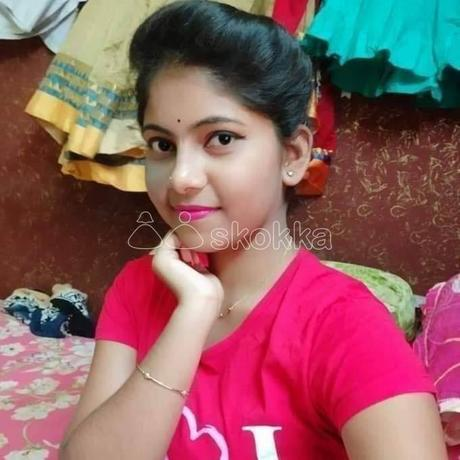 call-me-annu-91428-reddy-90129-hot-and-sexy-independent-college-girl-available-sir-high-profile-top-model-all-good-looking-and-full-satisfied-service-big-3