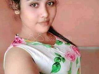 Goa call girl service in call out call 6376 or 092641
