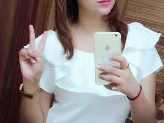 Pooja Hi Profile Independent (Vip) Call Girl In All over Hyderabad