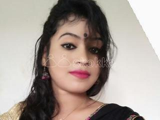 CALL Mr. ROSHAN WE HAVE HIGH PROFILE & GENUINE ESCORT IN LUCKNOW