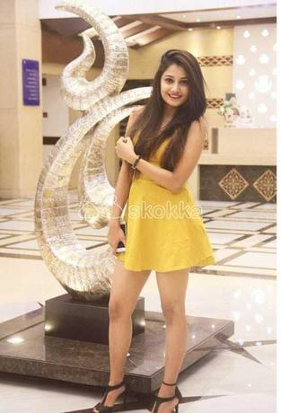 call-me-neha-vip-escort-service-hot-and-sexy-all-service-in-pune-big-1