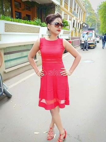 call-me-neha-vip-escort-service-hot-and-sexy-all-service-in-pune-big-5