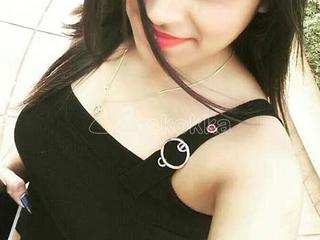 Super Hot Ranchi Call Girl in/out call 24/7 Available