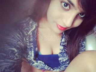 Surat call Mr Roy VIP real escort service 24/7hr available.
