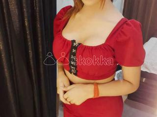 CALL ME RIYA VIP ESCORTS SERVICE IN ALL OVER MUMBAI FULL SERVICE,, FULL SATISFIED