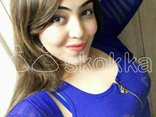 AFFORDABLE CALL GIRLS IN DELHINCR, FOR BOOKING CALL OR WHATSAPP MR. RICKY ANAL SEX