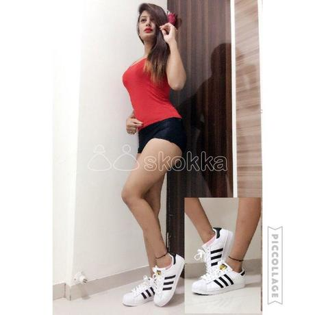 affordable-call-girls-in-delhincr-for-booking-call-or-whatsapp-mr-ricky-anal-sex-big-1