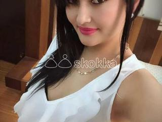 CALL & WHATSAPP +918448O--SONIKA-- 282OO(ANY TIME) 5 STAR HOTEL CONNAUGHT PLACE CHANAKYAPURI AEROCITY MAHIPALPUR DELHI, GURGAON, NOIDA ALL DELHI