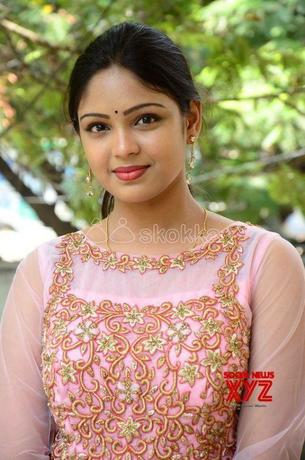 aaruna-independent-college-girl-in-hyderabad-kukatpally-i-want-money-so-i-will-give-any-service-for-you-big-0