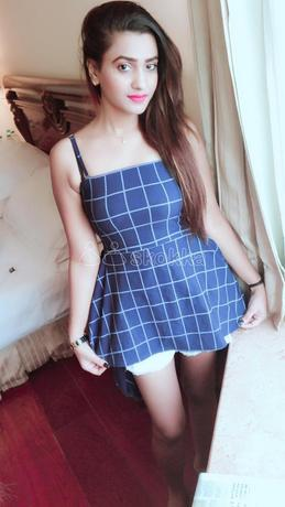 only-cash-2000-for-1-shot-7000-for-night-no-online-no-advance-payment-only-cash-the-real-and-genuine-call-girls-service-for-lucknow-if-u-need-at-night-big-0