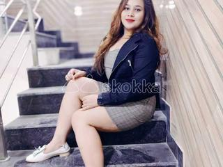 CALL ME. HEENA VIP GENUINE INDEPENDENT MODEL GIRL ...ALL SERVICE UNLIMITED IN ALL OVER MUMBAI CASH PAYMENT
