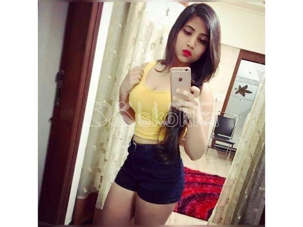 call-amp-whatsapp-escorts-delhi-gurgaon-ncr-noidaghaziabad-ncr-hi-fi-vip-call-girls-24x7-homehotel-door-step-big-3