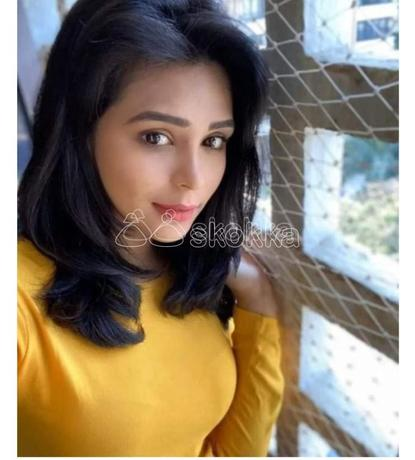 pune-call-me-neha-roy-vip-genuine-independent-model-girl-all-service-unlimited-in-all-over-pune-big-0