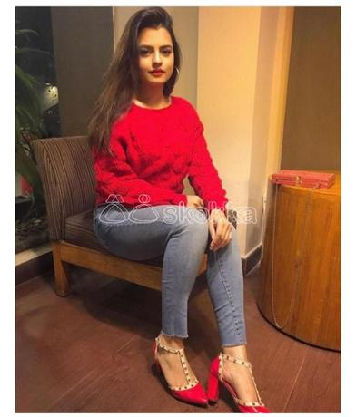 pune-call-me-neha-roy-vip-genuine-independent-model-girl-all-service-unlimited-in-all-over-pune-big-1