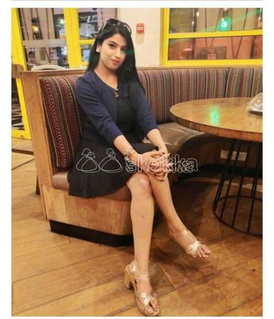 pune-call-me-neha-roy-vip-genuine-independent-model-girl-all-service-unlimited-in-all-over-pune-big-2