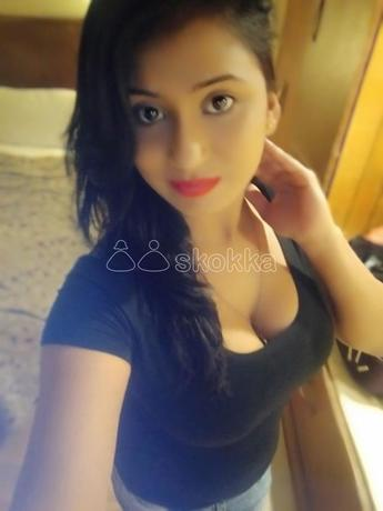 miss-sneha-patel-call-girls-escort-service-big-1