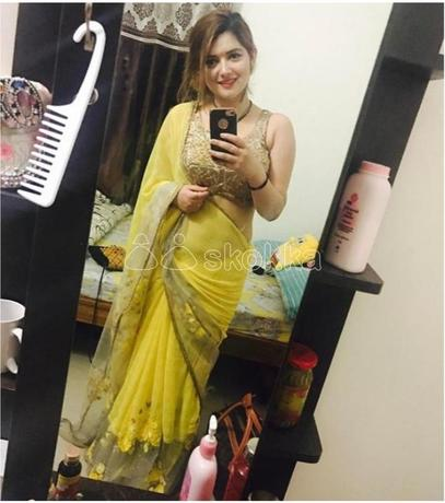 call-kunal-vip-pune-anal-escorts-services24-fore-hoursavailable-amp100s-big-0