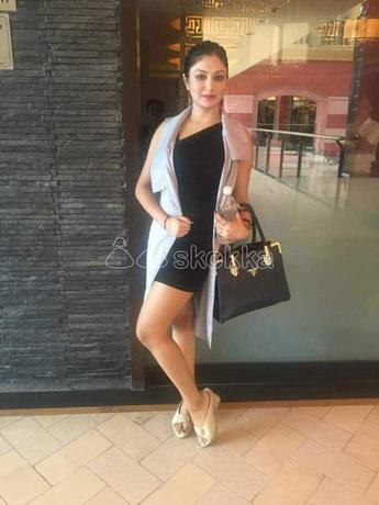 call-kunal-vip-pune-anal-escorts-services24-fore-hoursavailable-amp100s-big-3